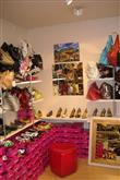 Bağdat Caddesi butikleri - 34
